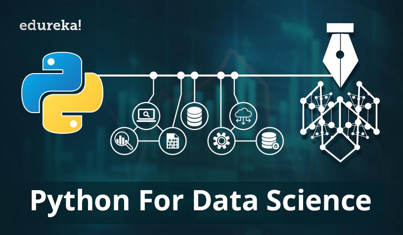Pyhton-for-data-science