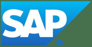DevOps Engineer - SAP logo - Edureka