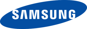 DevOps Engineer - Samsung Logo - Edureka