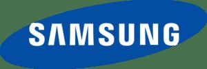 DevOps Engineer - Samsung Logo - Edureka