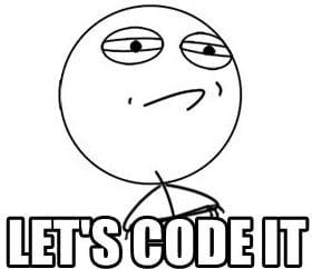 llets-code-it-solidity tutorial-edureka