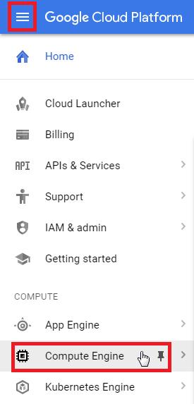 Demo - Google Cloud Platform Tutorial - Edureka