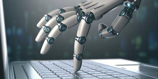 Artificial Intelligence - Machine Learning Tutorial - Edureka