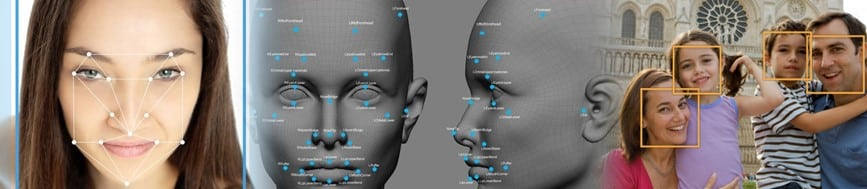 Face Detection - What is Machine Learning - Edureka