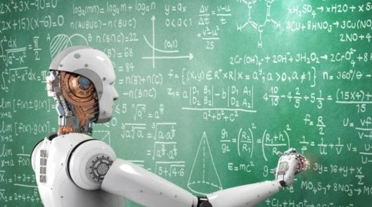 Learning Machine - Machine Learning Tutorial - Edureka
