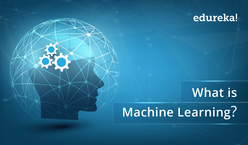 What Is Machine Learning Types Of Machine Learning
