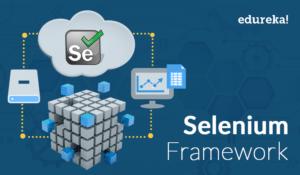 How To Handle Alerts and Pop-ups In Selenium | Edureka