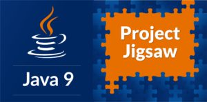 ProjectJigsaw - Top 10 reasons to learn Java - Edureka
