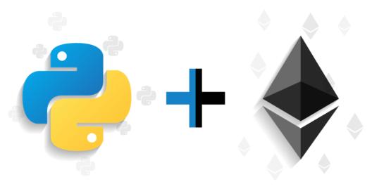 Pythereum - Ethereum Development Tools - Edureka