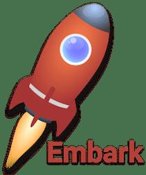 Embark - Ethereum Development Tools - Edureka