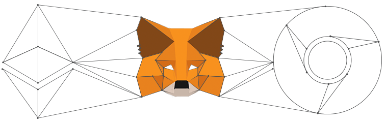 Metamask - Ethereum Development Tools - Edureka