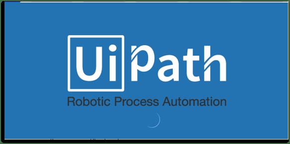 installing uipath - uipath tutprial - edureka