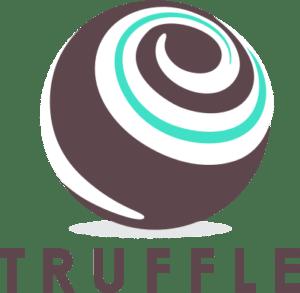 TruffleSuit - Ethereum Development Tools - Edureka