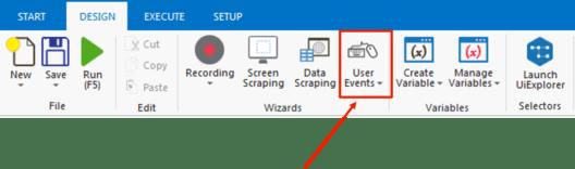 uipath studio components - uipath tutorial - edureka