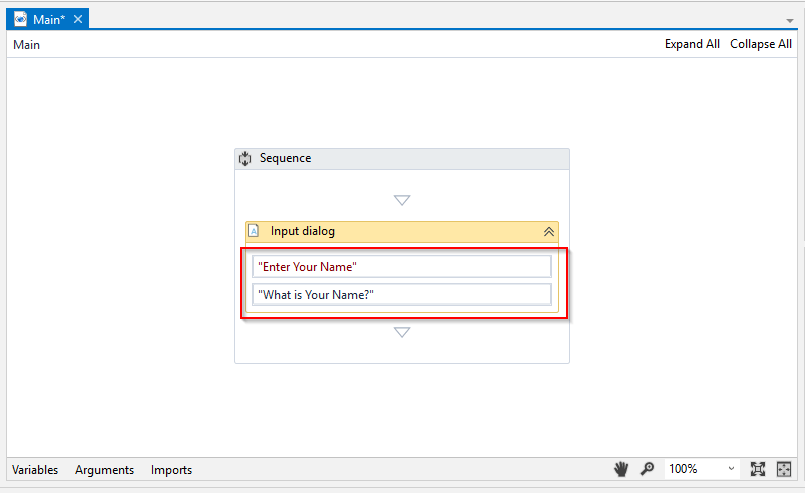 UiPath Tutorial for Beginners - DZone AI