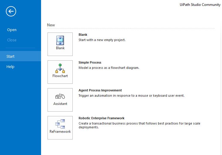 uipath tutorial demo - uipath tutorial - edureka