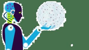 ROI可见-学习RPA的十大理由-edureka