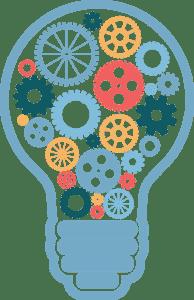 解决了复杂的问题-学习RPA的十大理由-edureka