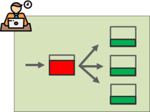 kubernetes load balancing - kubernetes vs docker swarm - edureka