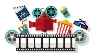 Movies - PySpark Tutorial - Edureka