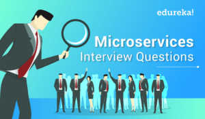 Top 50 Salesforce Interview Questions And Answers For 2019