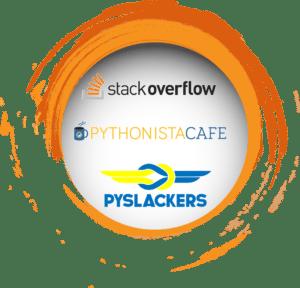 PySpark Tutorial: Learn Apache Spark Using Python - DZone Big Data