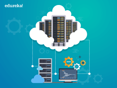 Projects and Cloud Lab - 7 characteristics of an online IT Training - Edureka