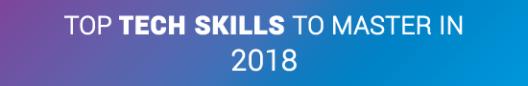 Top Technical Skills Jobs of the Future | Edureka Blog