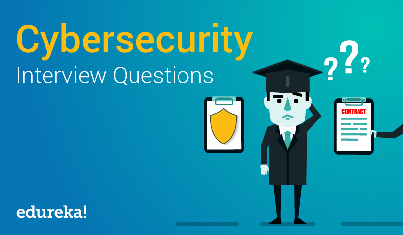cybersecurity-interview-questions-edureka