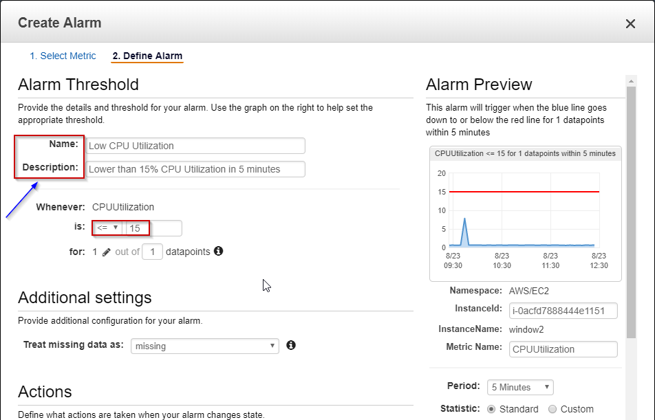Amazon CloudWatch: A Complete Guide to Application