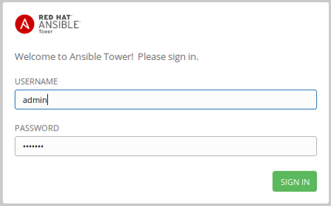 Getting Started With Ansible Tower - DZone DevOps