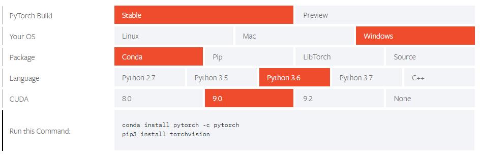 PyTorch Installation | PyTorch Tutorial | Edureka
