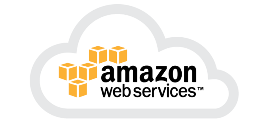 AWS Migration: Migrating An On-Premise Application To Cloud