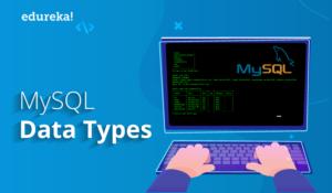 What is MySQL | Introduction to MySQL | Database Management System