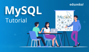 MySQL Tutorial | Beginners Guide To Learn MySQL With Examples | Edureka