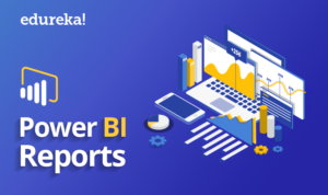 Top 50 Power BI Interview Questions For 2019 | Edureka