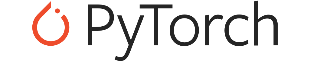 PyTorch Tutorial | Edureka