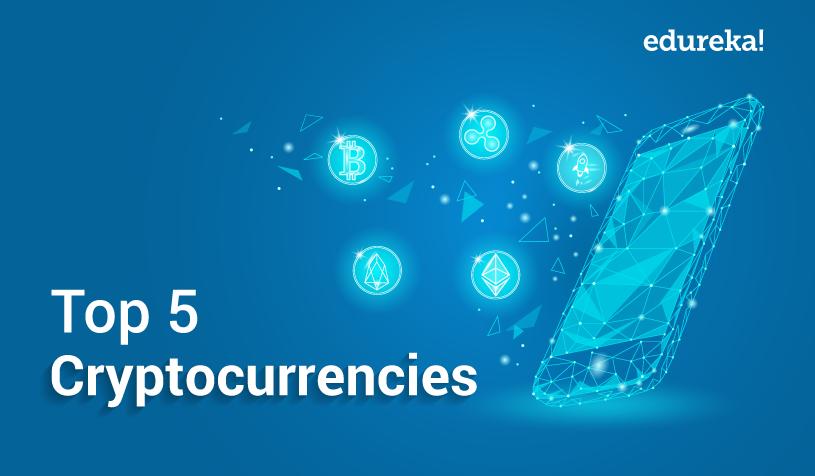 bitcoin migliore piattaforma di trading