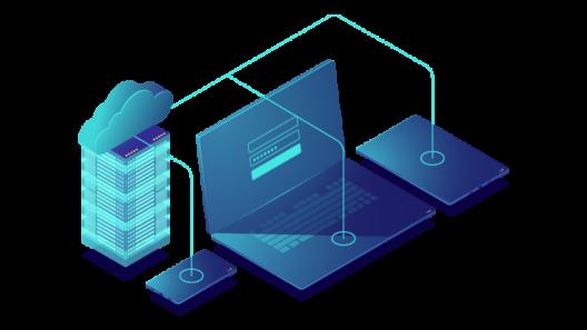 Storage - HTML vs HTML5 - Edureka