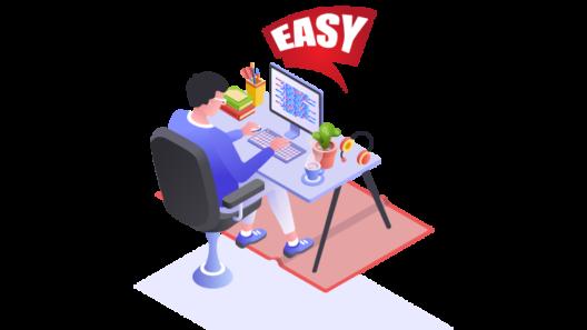 Ease of Use - HTML vs HTML5 - Edureka