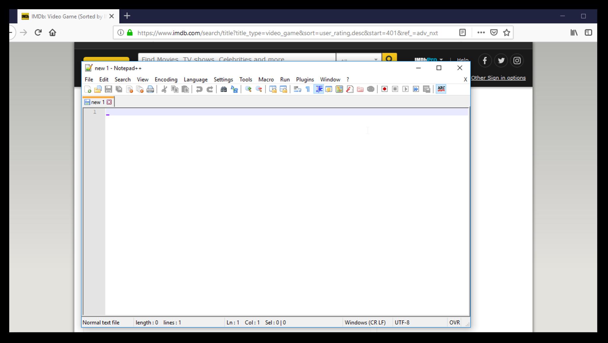 Error Handling in UiPath | Debugging and Exception Handling in