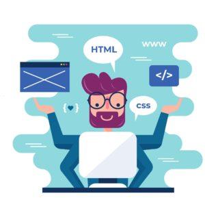 Cloud Developer - AWS Resume - Edureka
