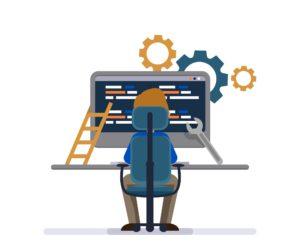 System Admin - AWS Resume - Edureka