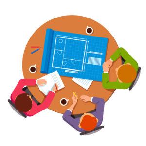 Solutions Architect -AWS Resume - Edureka