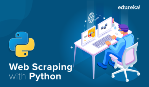 Collections In Python | Introduction To Python Collections