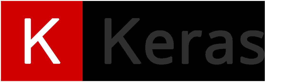 Top 10 Python Libraries - Edureka