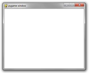 PyGame Tutorial - Game Development Using PyGame In Python | Edureka