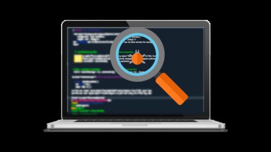 Debugging - front end developer skills - edureka