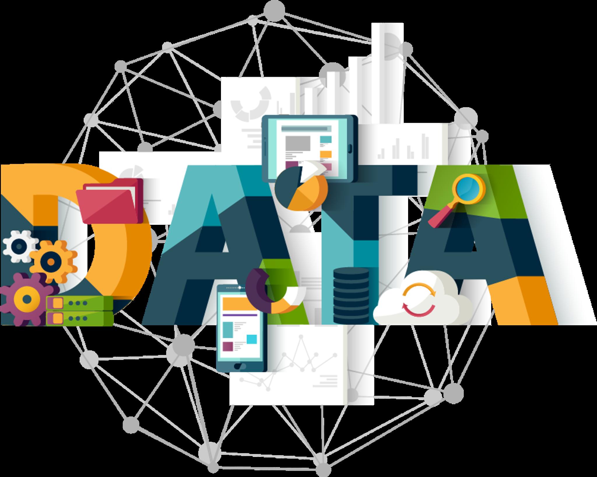 Data - What is Data Analytics - Edureka