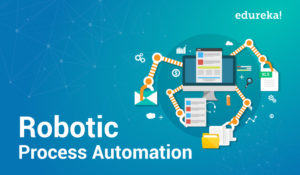 RPA Tutorial | Robotic Process Automation (RPA) for